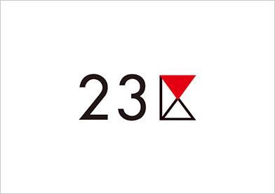 23区・23区L