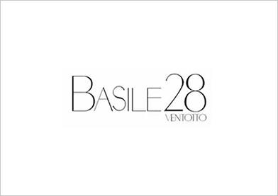 バジーレ28