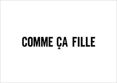 コムサ・フィユ