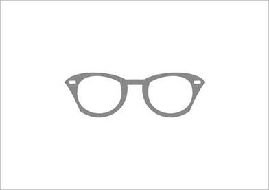 メガネ・補聴器サロン