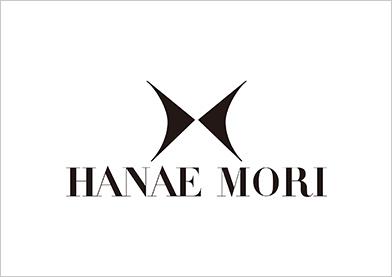 ハナエ モリ