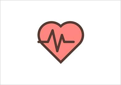 健康サポートショップ
