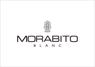 モラビトブラン