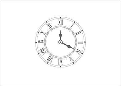 時計サロン