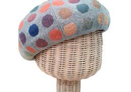 健帽(KENBOU)期間限定販売会;
